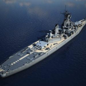 uss-iowa-bb-61-class-3d-model-battleship-image3