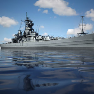 uss-iowa-bb-61-class-3d-model-battleship-image4