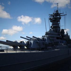 uss-iowa-bb-61-class-3d-model-battleship-image5