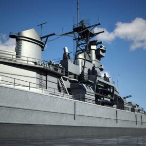 uss-iowa-bb-61-class-3d-model-battleship-image6