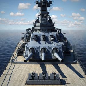 uss-iowa-bb-61-class-3d-model-battleship-image7