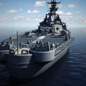 uss-iowa-bb-61-class-3d-model-battleship-image8