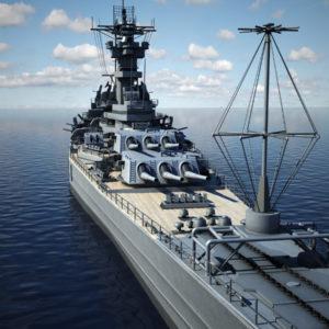 uss-iowa-bb-61-class-3d-model-battleship-image9