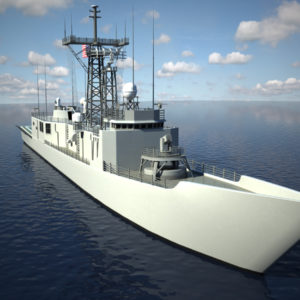 uss-oliver-hazard-Perry-3d-model--ffg-7-image1