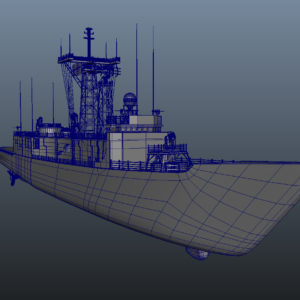 uss-oliver-hazard-Perry-3d-model--ffg-7-image10