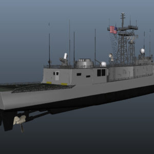 uss-oliver-hazard-Perry-3d-model--ffg-7-image11
