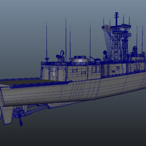 uss-oliver-hazard-Perry-3d-model--ffg-7-image12