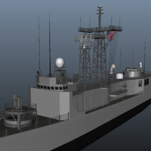 uss-oliver-hazard-Perry-3d-model--ffg-7-image13