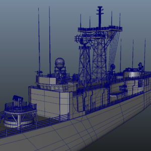 uss-oliver-hazard-Perry-3d-model--ffg-7-image14