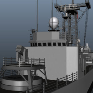 uss-oliver-hazard-Perry-3d-model--ffg-7-image15