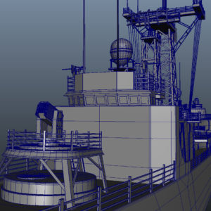 uss-oliver-hazard-Perry-3d-model--ffg-7-image16