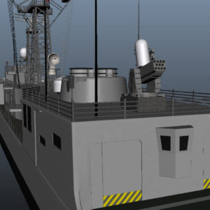 uss-oliver-hazard-Perry-3d-model--ffg-7-image19