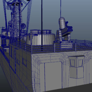 uss-oliver-hazard-Perry-3d-model--ffg-7-image20
