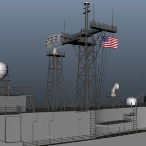 uss-oliver-hazard-Perry-3d-model--ffg-7-image21