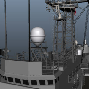 uss-oliver-hazard-Perry-3d-model--ffg-7-image23