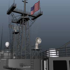 uss-oliver-hazard-Perry-3d-model--ffg-7-image25