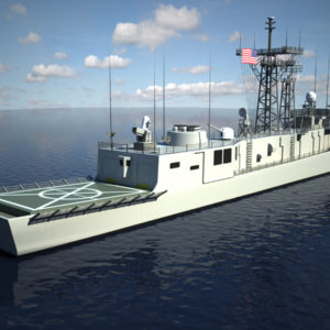 uss-oliver-hazard-Perry-3d-model--ffg-7-image3
