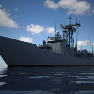 uss-oliver-hazard-Perry-3d-model--ffg-7-image4