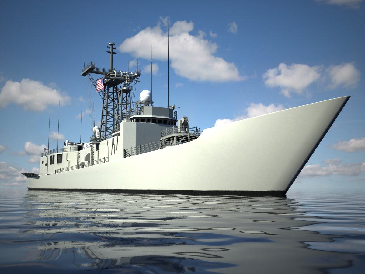 uss-oliver-hazard-Perry-3d-model--ffg-7-image5