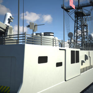 uss-oliver-hazard-Perry-3d-model--ffg-7-image7
