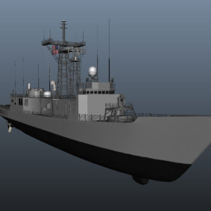 uss-oliver-hazard-Perry-3d-model--ffg-7-image9