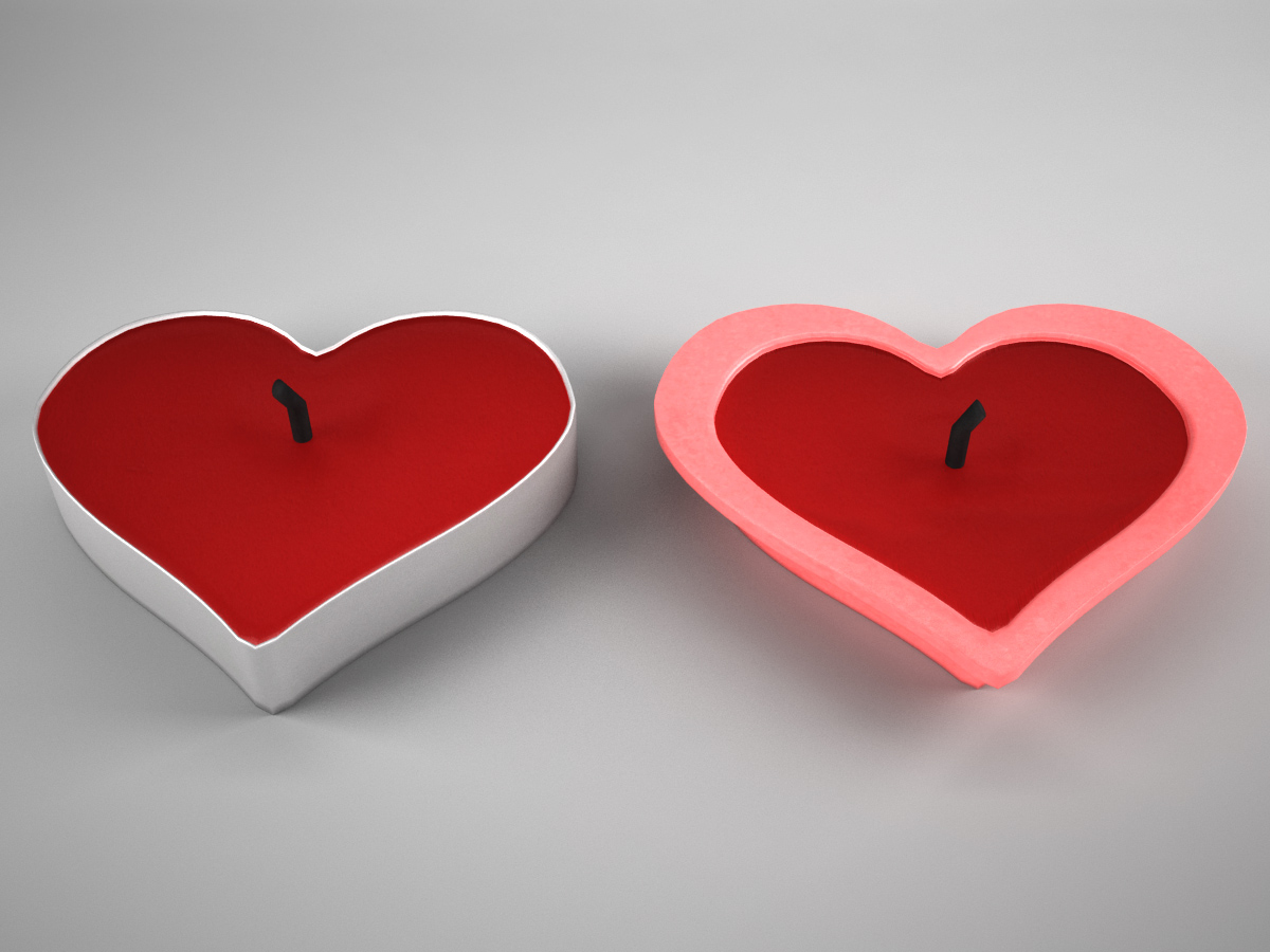 valentine-heart-candle-3d-model-2