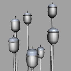 antique-candle-holder-candlesticks-3d-model-17