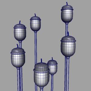 antique-candle-holder-candlesticks-3d-model-18