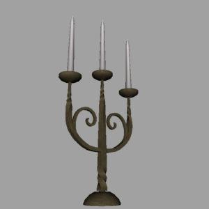 candle-holder-vintage-3d-model-11