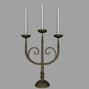 candle-holder-vintage-3d-model-17