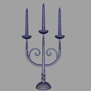 candle-holder-vintage-3d-model-18