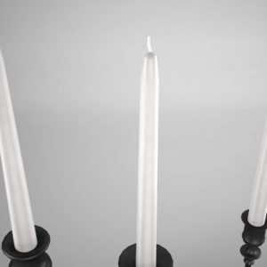 candle-sticks-antique-black-3d-model-6