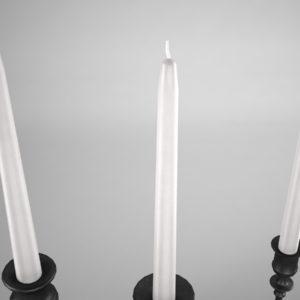 candle-sticks-antique-black-3d-model-6