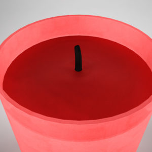 christmas-candle-3d-model-4