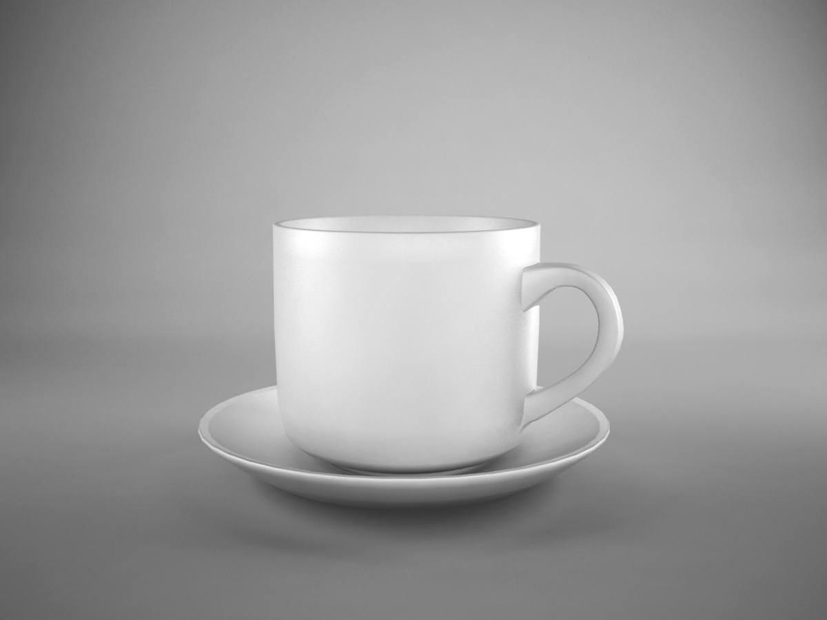 coffee-Cup-3d-model-1