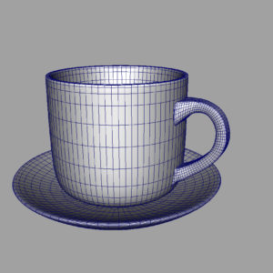 coffee-Cup-3d-model-10