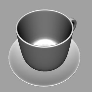 coffee-Cup-3d-model-11