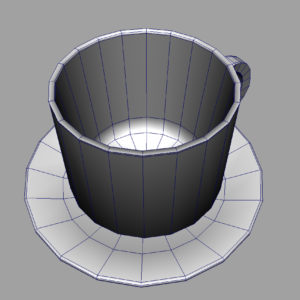coffee-Cup-3d-model-12