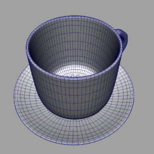 coffee-Cup-3d-model-13