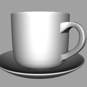 coffee-Cup-3d-model-14