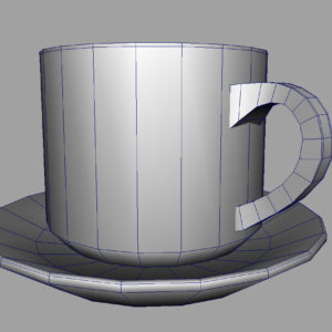 coffee-Cup-3d-model-15
