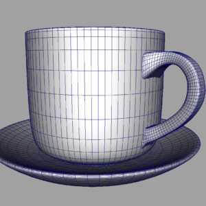 coffee-Cup-3d-model-16