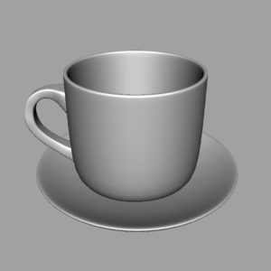 coffee-Cup-3d-model-17