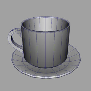 coffee-Cup-3d-model-18