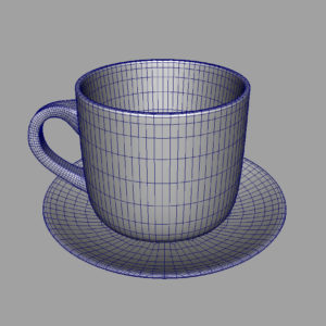 coffee-Cup-3d-model-19