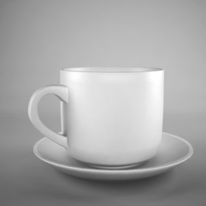 coffee-Cup-3d-model-2