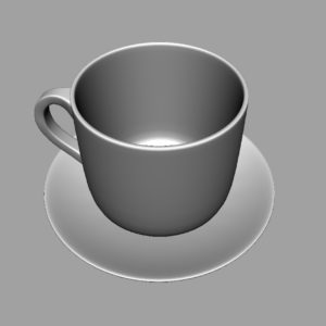coffee-Cup-3d-model-23