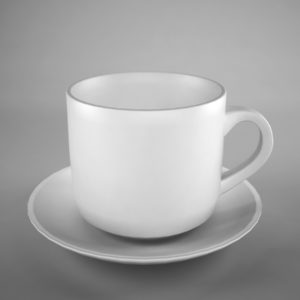 coffee-Cup-3d-model-3