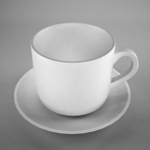coffee-Cup-3d-model-4