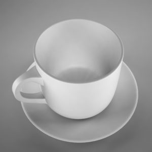 coffee-Cup-3d-model-5